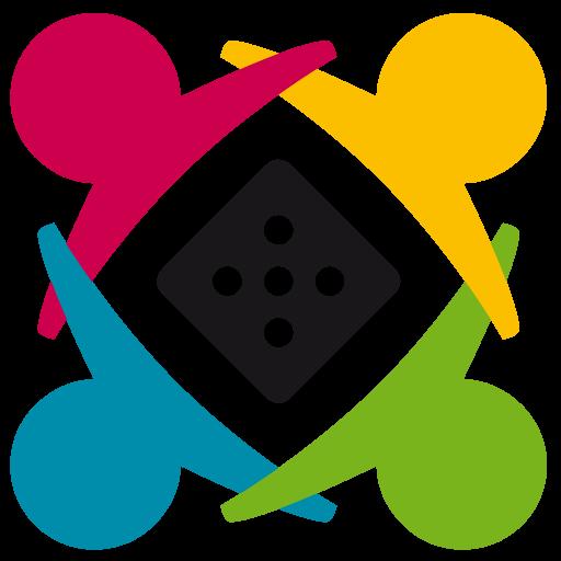 Logo_SpielMr_512px